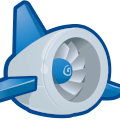 How to use Google App Engine as a free redirect server